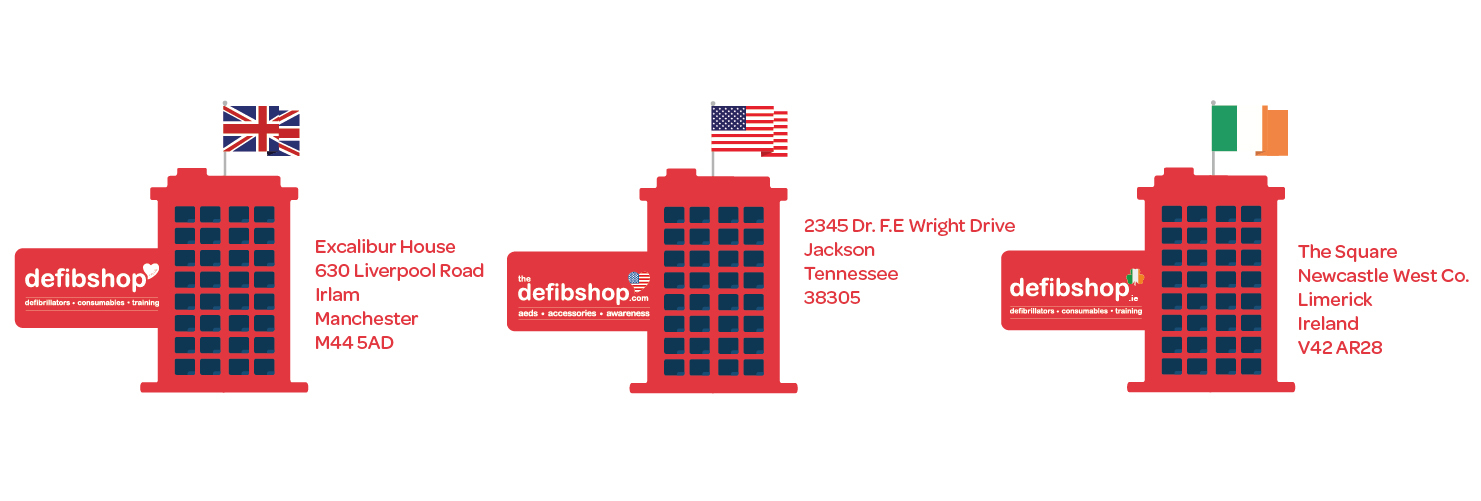 defibshop-locations